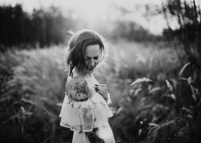 portréty_ (23)