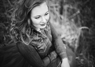 portréty_ (27)
