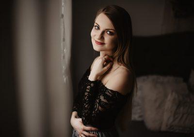 portréty_ (60)